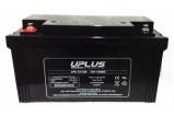 Uplus LPC 12-120