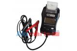 DHC BT797 Battery Tester + Printer