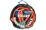 Kabel Jumper 600 Amp