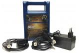 DHC MS-1E Auto Computer Memory Saver Mobil - OBD 2 - 4 Ah